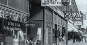decatur-street-shops